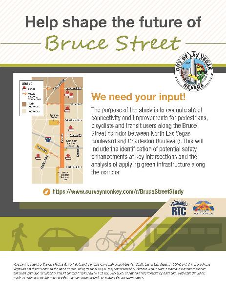 Flyer_Bruce Street Green Streets Survey_Page_1