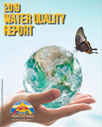 2019-water-quality-cover
