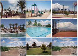 parks_collage2